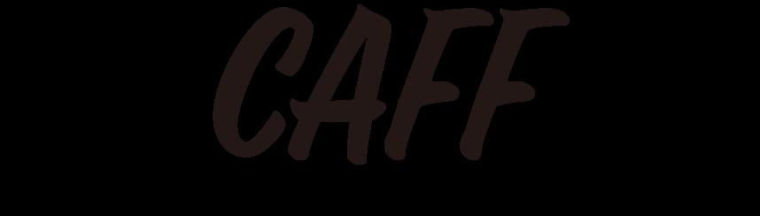 CAFF(カフ) カメラと暮らしのメディア